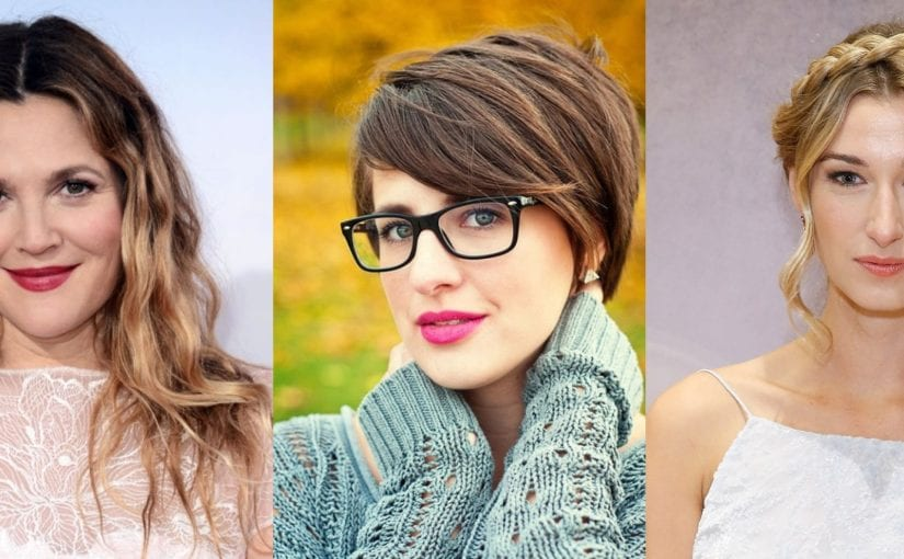 Best Hairstyles For Women You Must Love In 2018