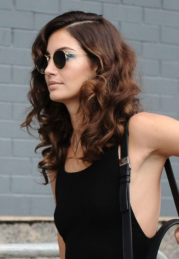 22 Trendy Long Hairstyles For Women To Adopt This Year