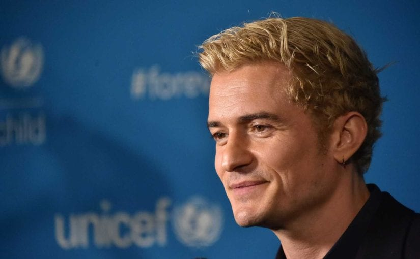 21 + Blonde Hairstyles for Men That Every Modern Men Will Love To Try
