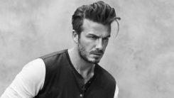Mens Hairstyles For Receding Hairline – 15 + Stylish Haircut Ideas