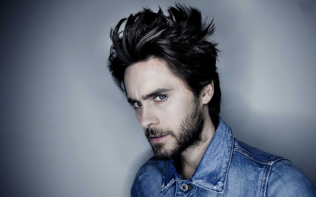 Top 15 Mens Wavy Hairstyles To Look Stylish & Fashionable