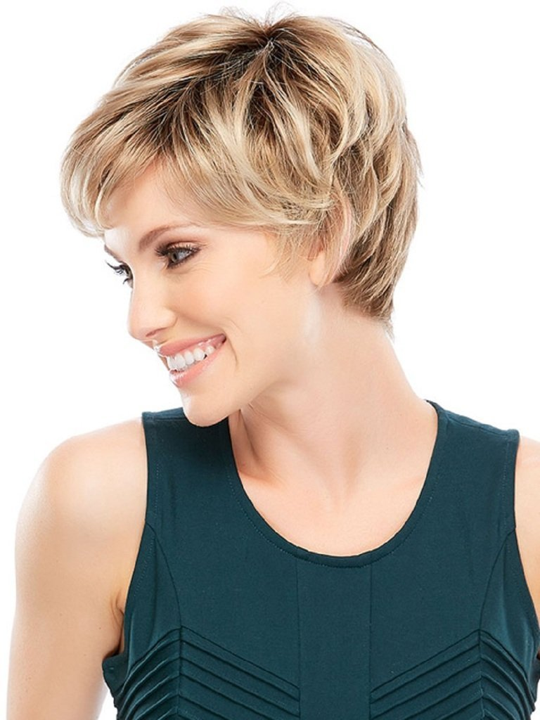 easy short hairstyles  15 best ways to style short hair