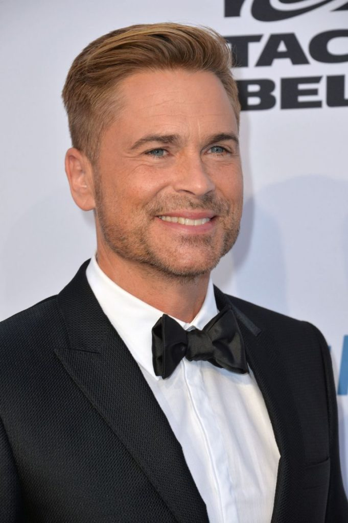 15 Stylish Mens Comb Over Hairstyles Trending In 2019