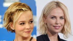 Easy Short Hairstyles – 15 Best Ways to Style Short Hair