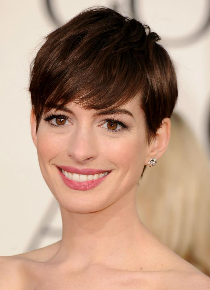 15 Stylish Low Maintenance Short Hairstyles Ideas for ...