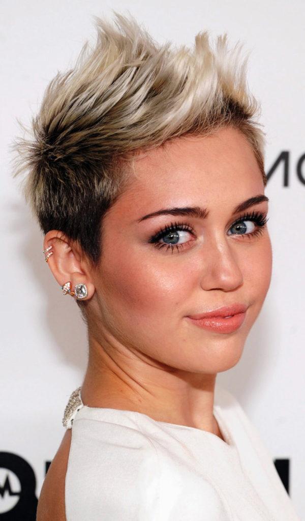 30 Best Modern Short Hairstyles Haircut Ideas For Women