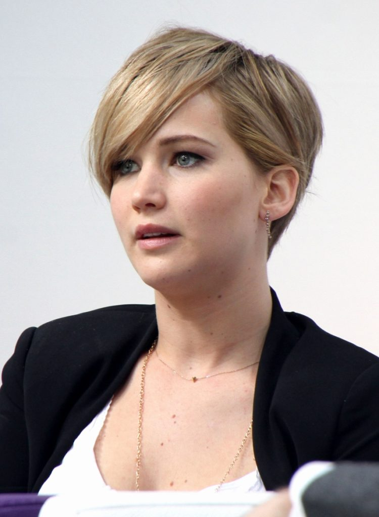 15 Tomboy Short Hairstyles To Look Unique And Dashing Hairdo Hairstyle