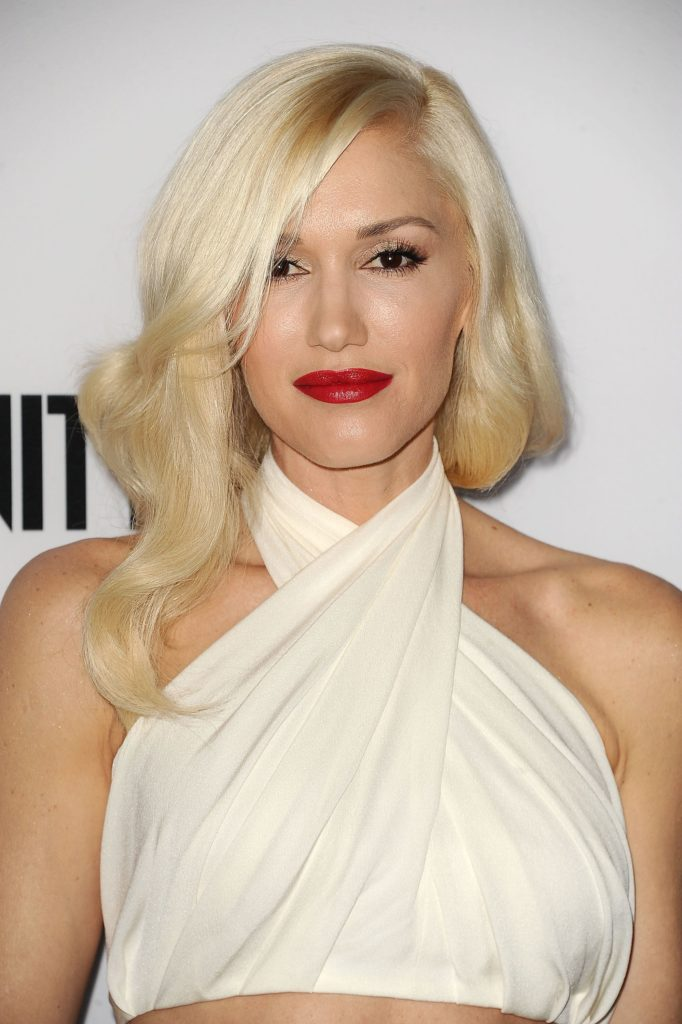 inspiring platinum blonde pict with concept uncategorized hair tfast golden and hilights lowlights trend curls for