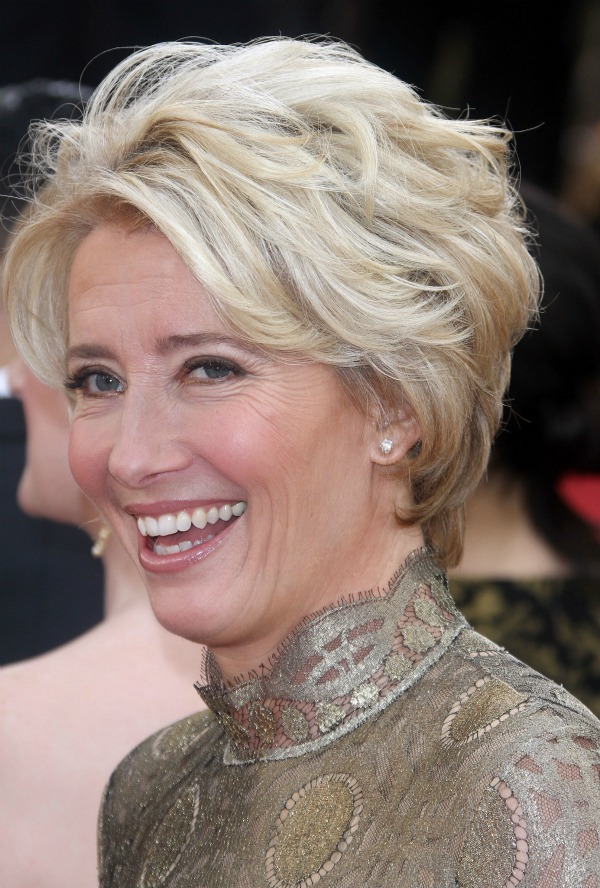 30 Most Preferred Classy Short Hairstyles For Women