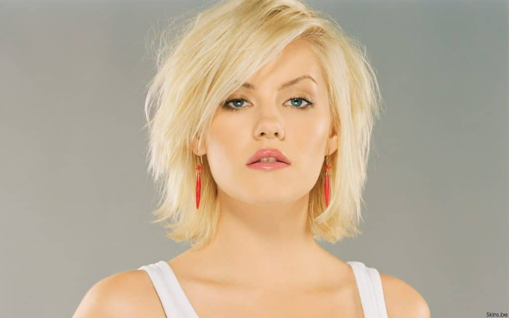 15 Top Bob Cut Short Hairstyles For Women Of All Ages