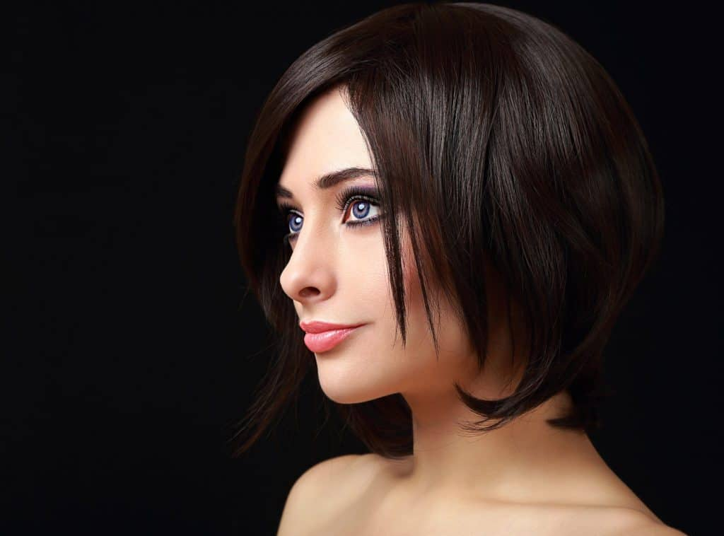 26 Choppy Short Hairstyles For Women That Are Popular In