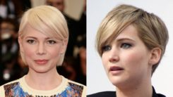 Popular Short Hairstyles – 15 Ideas to Transform Your Look