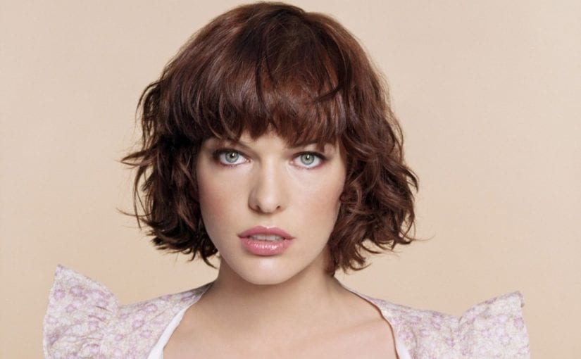 15 Most Gorgeous Shaggy Short Hairstyles For Women