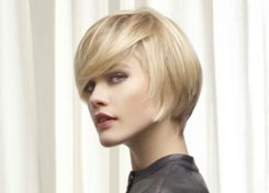 30 finger wave short hairstyles  trendy haircut ideas for