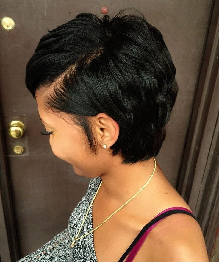 best black hair styles 30 stylish tapered hairstyles to look bold and 8286