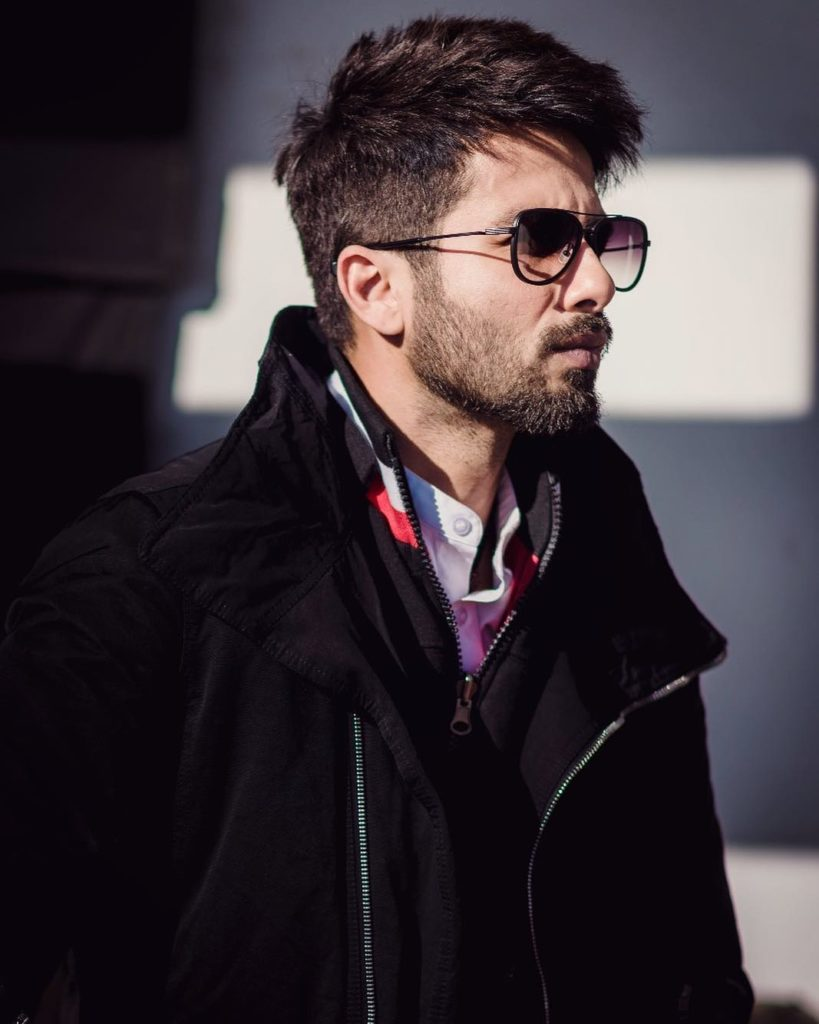 20 Indian Mens Hairstyles To Get Ravishing And Bold Look
