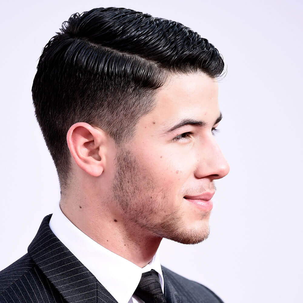 Vintage Haircut | 30 Best Vintage Hairstyles For Men To Enhance The Overall Look