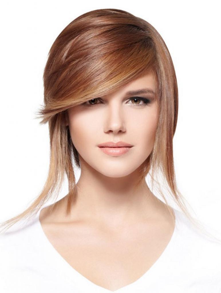30 Short Hairstyles for Teenage Girls | Hairdo Hairstyle