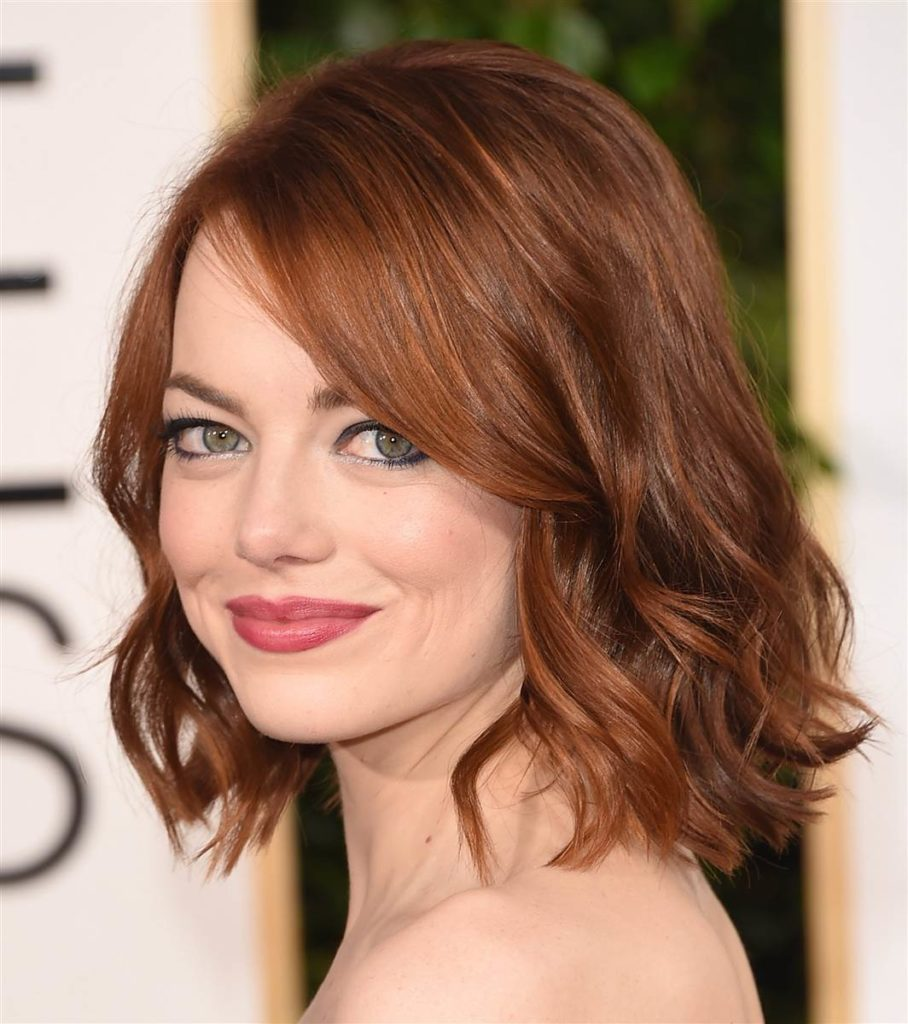 30 Classic Short Hairstyles To Always Look Trendy And Stylishhairdo