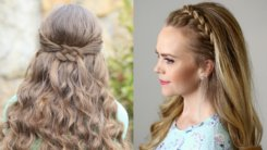 How to ace the Celtic Knot Braid?