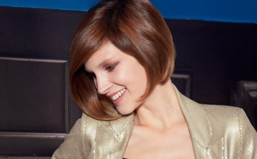 30 Best Chic Short Hairstyles for Women in 2019