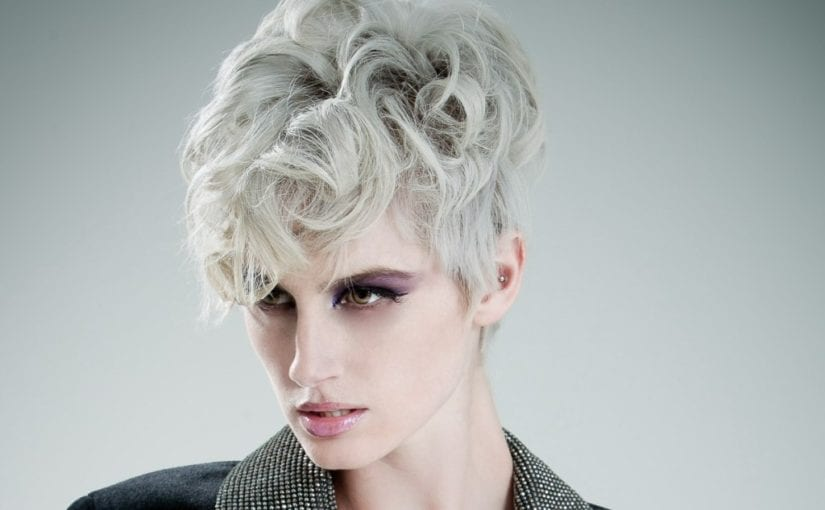 30 Classic Short Hairstyles to Always Look Trendy