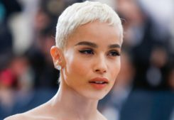 21 Most Popular Crop Short Hairstyles for Women