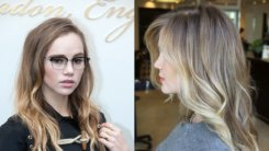 Easy Long Hairstyles – 30 Styles Which Can Be Done Quickly