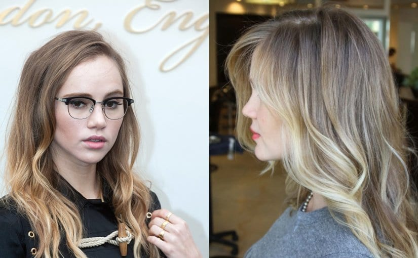 30 Easy Long Hairstyles for Women