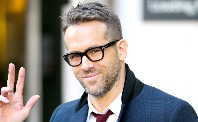 22 Classy Grey Hairstyles and Haircut Ideas For Men