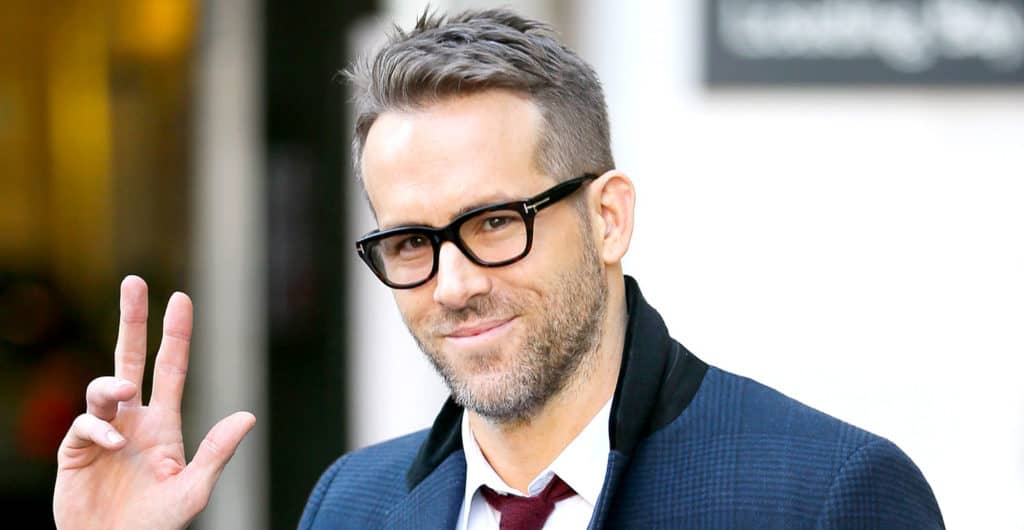 Grey Hairstyles For Men 22 Classy And Trendy Haircut Ideashairdo