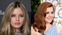 50 + Hair Colors and Highlights Inspiration for Women