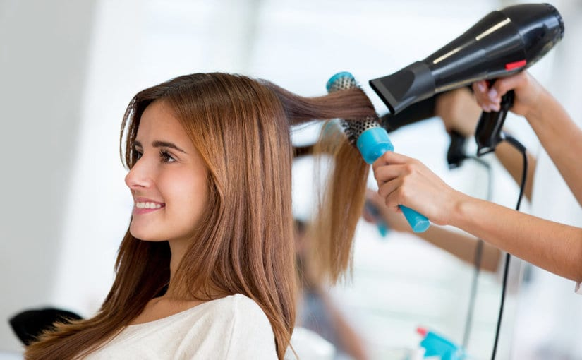 Top 100 Hair Salons and Studios in New York City