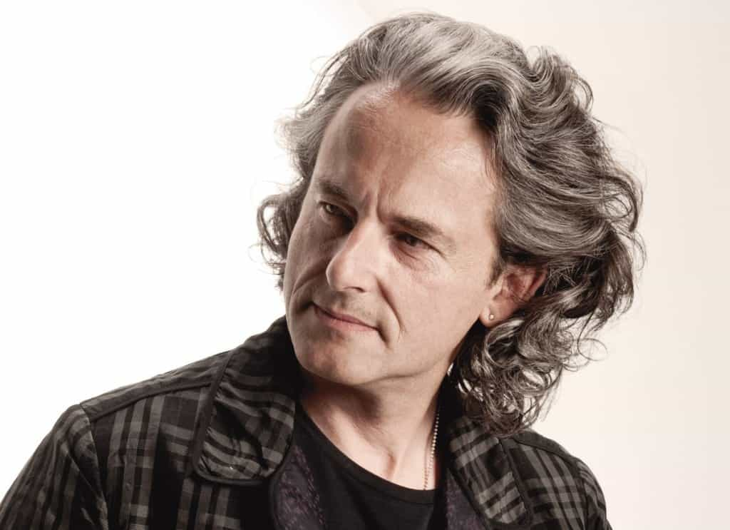 Hair Style Over 50: 17 Stylish Hairstyles For Men Over 50