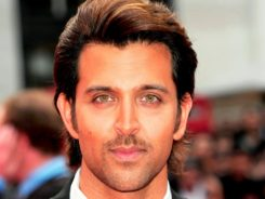 20 Impressive Indian Mens Hairstyles to Get Ravishing & Bold Look