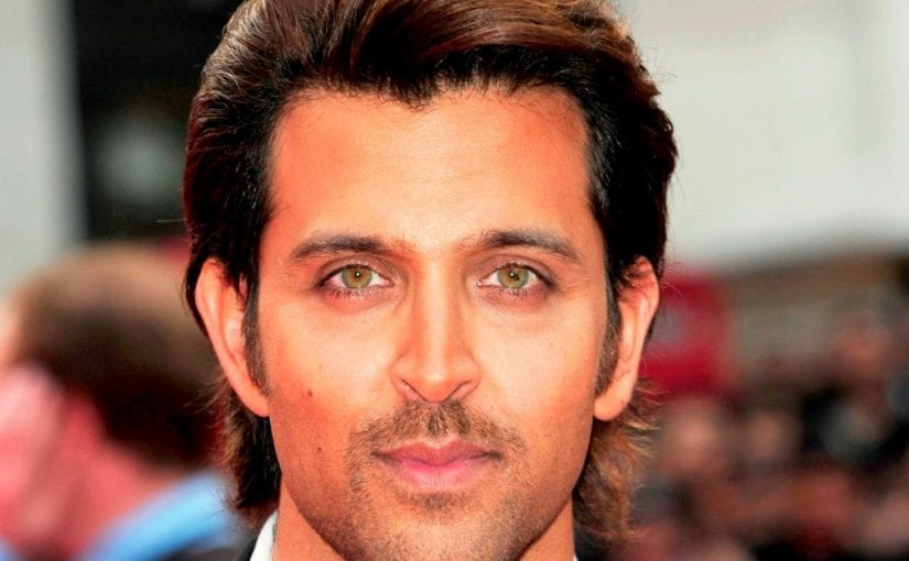 20 Impressive Indian Mens Hairstyles
