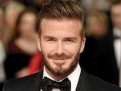 Mens Classy Hairstyles – 18 Charming and Sophisticated Haircut Ideas