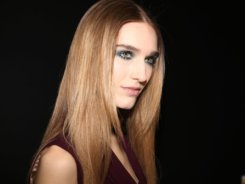 22 Best Summer Hair Color & Highlight Ideas for 2018