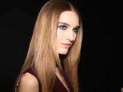 22 Best Summer Hair Color & Highlight Ideas for 2018
