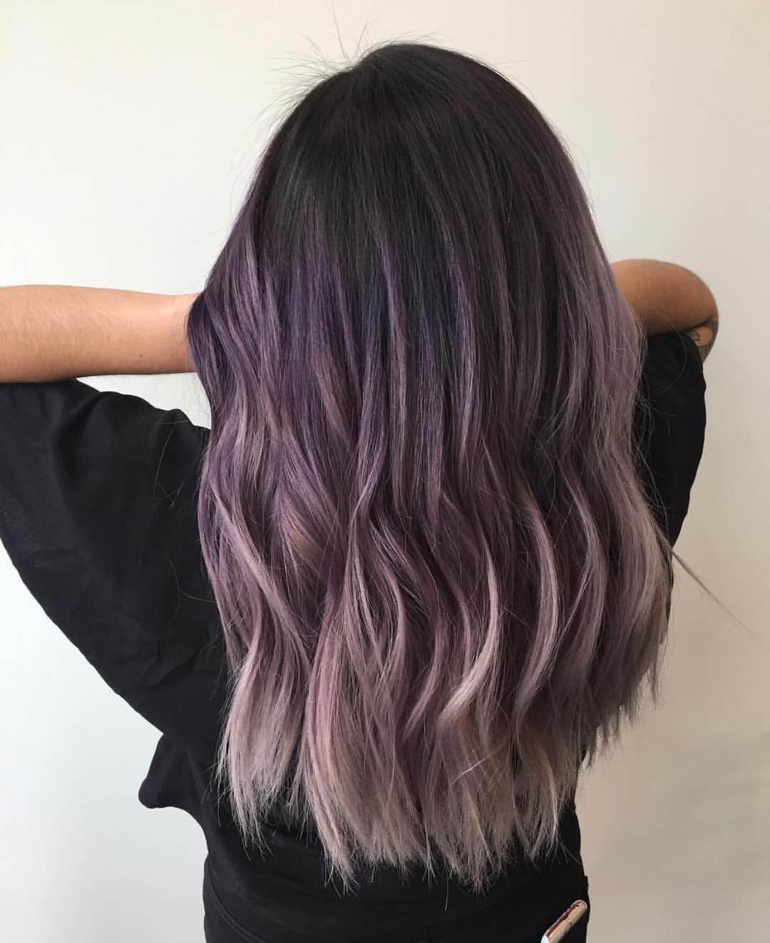 22 Ombre Hair Color Ideas for Women | Hairdo Hairstyle