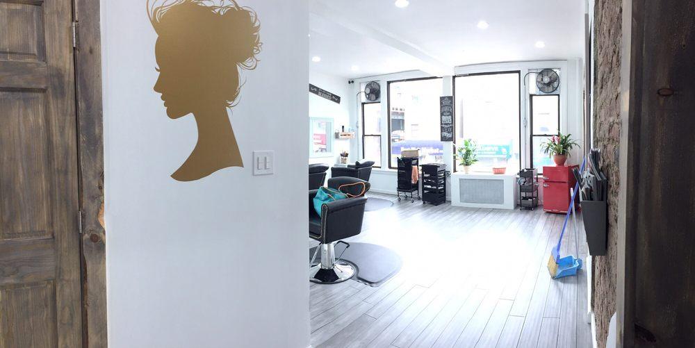 Art Room Hair & Spa