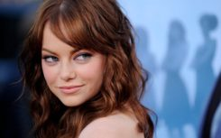 22 Auburn Hair Color Ideas for Women To look Absolutely Classy & Beautiful