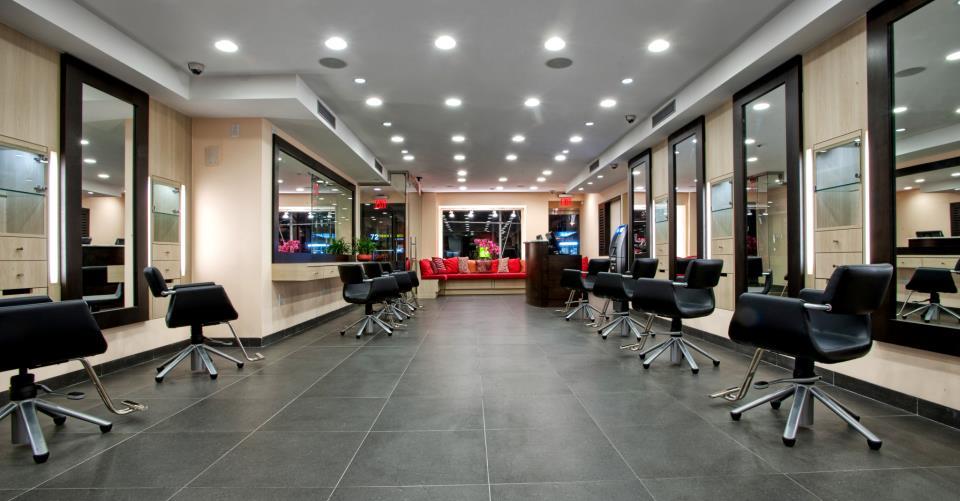 Laveli Salon New York