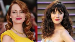 25 Medium Curly Hairstyles To Get Absolutely Beautiful Look