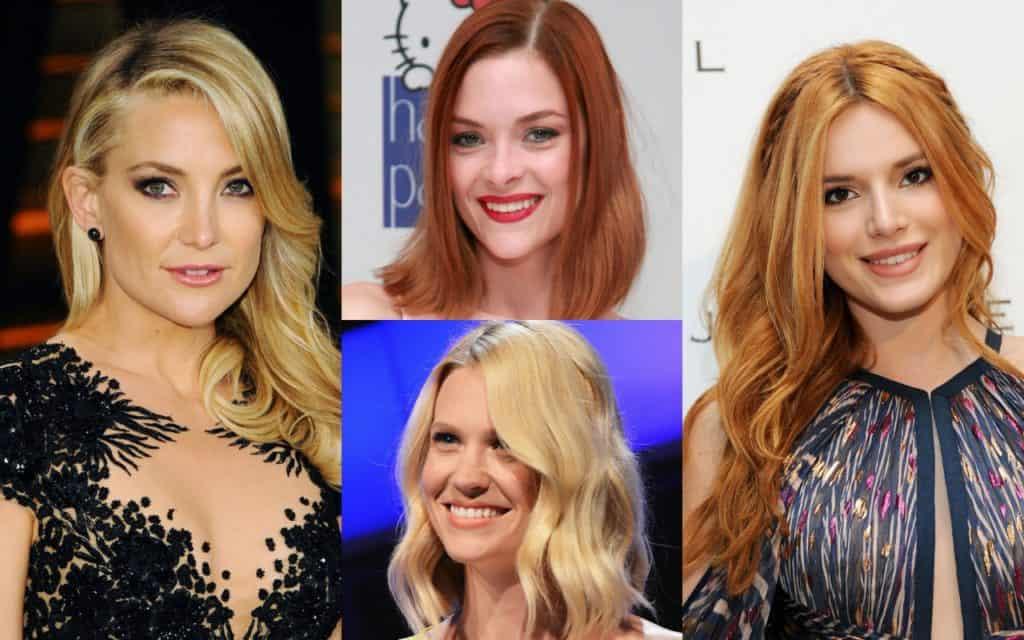 25 Medium Hairstyles for Over 40 WomenHairDo Hairstyle