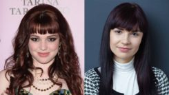 21 Versatile Medium Hairstyles with Bangs for Women