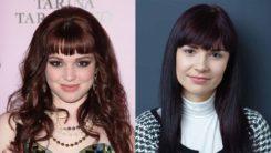 21 Versatile Medium Hairstyles with Bangs for Women