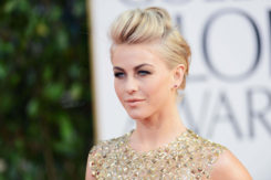 21 Perfect & Fashionable Quiff Short Hairstyles for Women