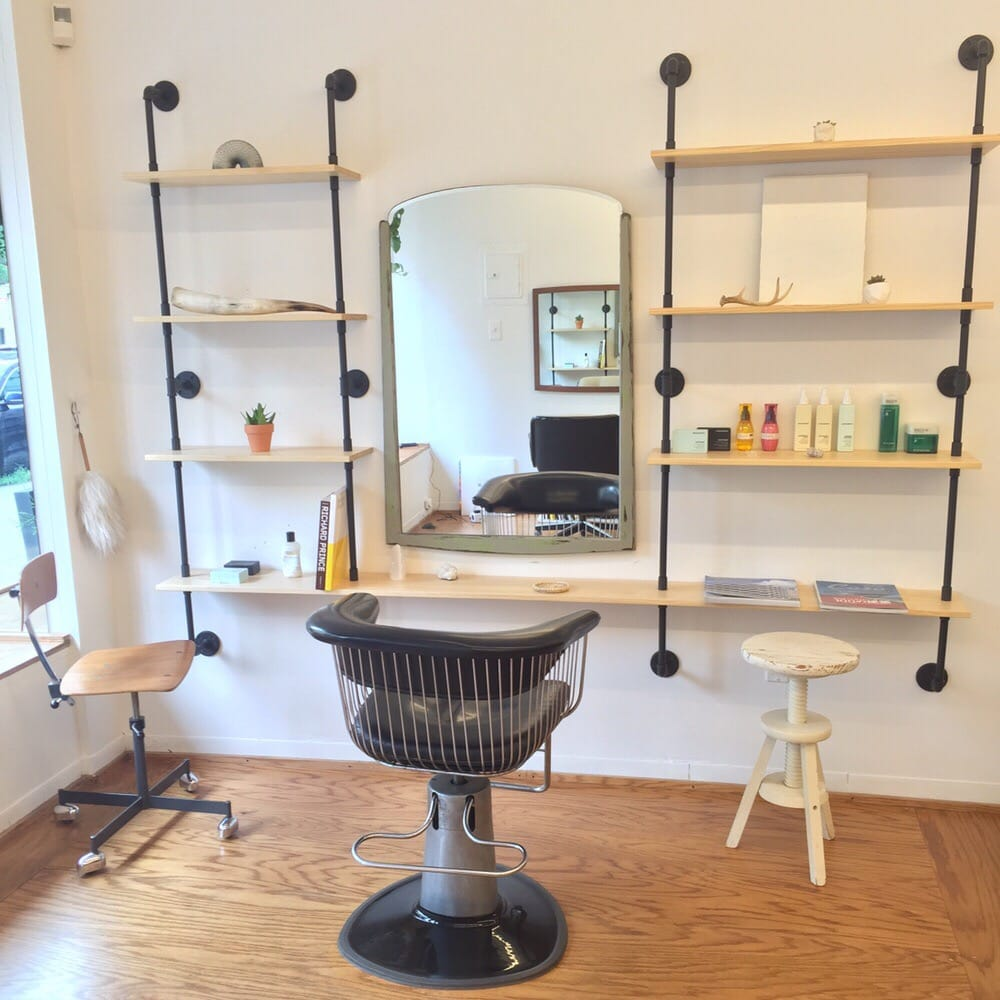 Room Salon NY