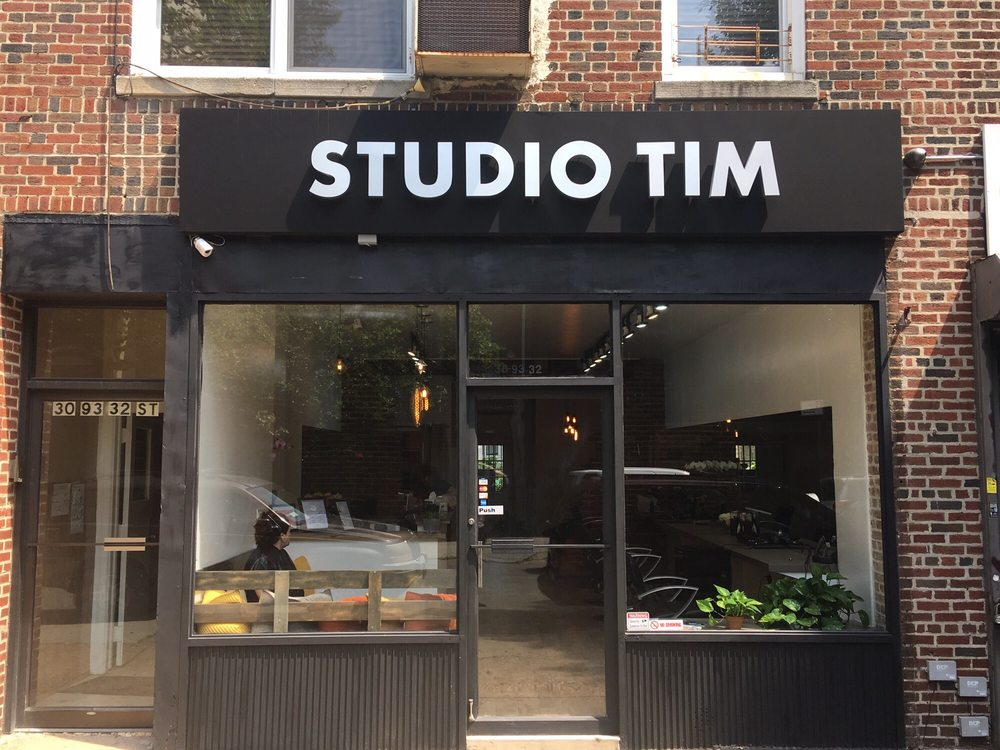 Studio Tim